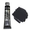 Акриловая краска Polycolor Maimeri   541 Черный слюдовый
