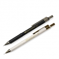 Карандаш механический Faber-Castell TK-FINE 2315 0.5 / 0.7 мм