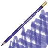 Карандаши акварельные MONDELUZ permanent blue 55