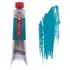 Краска масляная ArtCreation, Бирюзово-синий (565), 200 мл Royal Talens