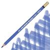 Карандаши акварельные MONDELUZ indigo blue 56