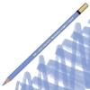 Карандаши акварельные MONDELUZ mountain blue 57