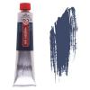 Краска масляная ArtCreation, Синий ФЦ (570), 200 мл Royal Talens