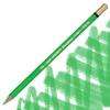 Карандаши акварельные MONDELUZ light green 58