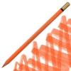 Карандаши акварельные MONDELUZ reddish orange 5