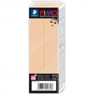 Полимерная глина (пластика) Fimo professional doll art 454г (045) песочная (8071-45)