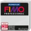 Пластика Fimo Professional 85г (080) Серая (8004-80)