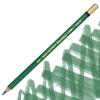Карандаши акварельные MONDELUZ emerald green 60