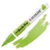 Маркер Ecoline Brushpen с жидкой акварелью Royal Talens, (600)Зеленый