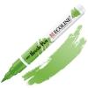 Маркер Ecoline Brushpen с жидкой акварелью Royal Talens, (601)Зеленый светлый
