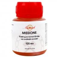 Клей микстион для потали 12ч на масляной основе 120мл Nazionale