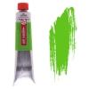 Краска масляная ArtCreation, Желтовато-зеленый (617), 200 мл Royal Talens