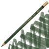 Карандаши акварельные MONDELUZ sap green 61