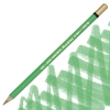 Карандаши акварельные MONDELUZ apple green 62