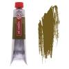 Краска масляная ArtCreation, Оливковый зеленый (620), 200 мл Royal Talens