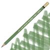 Карандаши акварельные MONDELUZ olive green light 63
