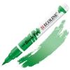 Маркер Ecoline Brushpen с жидкой акварелью Royal Talens, (656)Зеленый лесной
