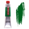 Краска масляная ArtCreation, Перманентный зеленый (662), 200 мл Royal Talens