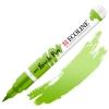Маркер Ecoline Brushpen с жидкой акварелью Royal Talens, (665)Ярко-зеленый