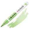 Маркер Ecoline Brushpen с жидкой акварелью Royal Talens, (666)Пастельный зеленый