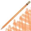 Карандаши акварельные MONDELUZ yellowish orange 67