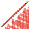 Карандаши акварельные MONDELUZ vermillion red 6