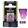 Краска акварельная Rembrandt 1,8 мл кювета (539) Кобальт фиолетовый (05865391)