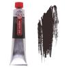 Краска масляная ArtCreation, Серая пейна (708), 200 мл Royal Talens