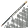 Карандаши акварельные MONDELUZ medium grey 71