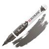 Маркер Ecoline Brushpen с жидкой акварелью Royal Talens, (718) Серый теплый
