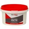 Текстурная паста ROSA Gallery среднезернистая 280 г