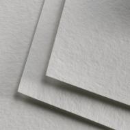 Альбом для акварели Fabriano A4 (21х29,7см), 300г/м2, 12л, среднее зерно