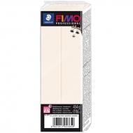 Полимерная глина (пластика) Fimo professional doll art 454г (003) фарфоровый (8071-03)