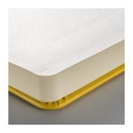 Блокнот для графики Talens Art Creation 140г/м2 12*12см 4 цвета в ассортименте