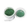 Сухие блестки JJCD02, 0,2 мм Зеленые, 7г
