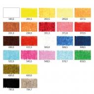 Набор пастели сухой мягкой Van Gogh 24 цв (90820124)