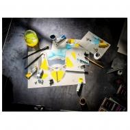 Склейка для пастели Rembrandt A4 180г/м 50л Toned Industrial Grey Royal Talens (93080002)