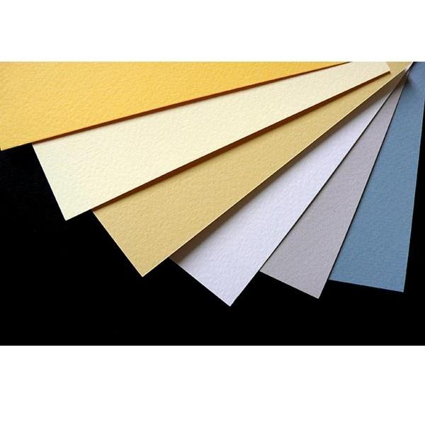 Склейка для пастели REMBRANDT A3, 29х42см, 160г/м2, светлые оттенки, 30л