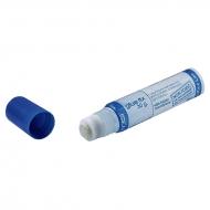 Клей жидкий Economix с тканевой мембраной 50 мл