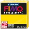 Пластика Fimo Professional 85г (100) Желтая (8004-100)