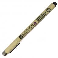 Мульти-лайнер, ручка линер Sakura PIGMA Micron для рисунка и графики
