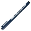 Лайнер edding e-1880 drawliner 0.1 (0,25мм)