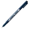 Лайнер edding e-1880 drawliner 0.8 (0.8мм)
