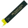 Грифель 0.3 мм Super-Polymer В 12 шт в пенале