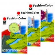 Краситель для ткани MARABU для ручной или машинной окраски 30 г