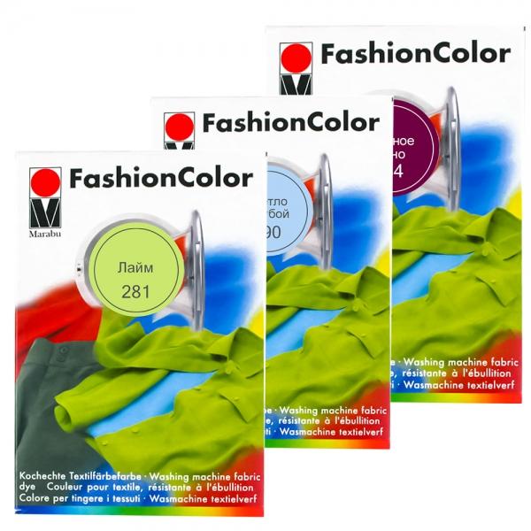 Купить красители для ткани в стиральной машине купить купить ткань в иваново в розницу цена