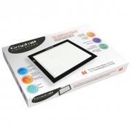 Световой планшет для рисунка Graph'it, А4