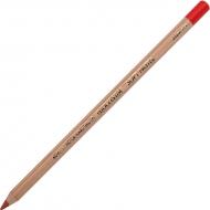 Карандаш-пастель GIOCONDA 8820 (170) pyrrole red