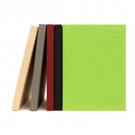 Блокноты скетчбуки A5 (14,8*21см) 100г/м 96