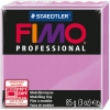 Пластика Fimo Professional 85г (062) Лаванда (8004-62)